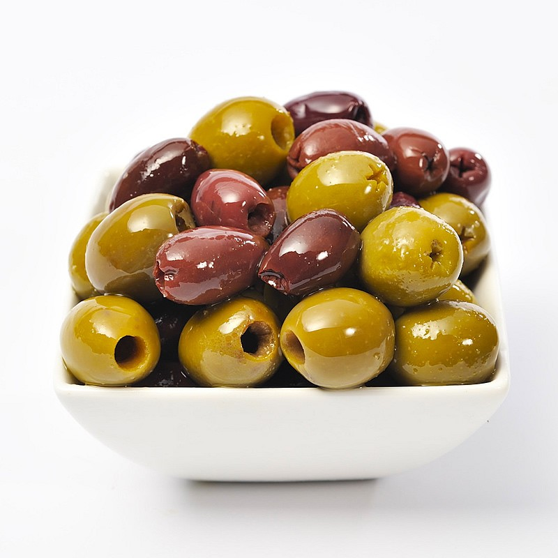 Mixed Olives - Wine House Restaurant