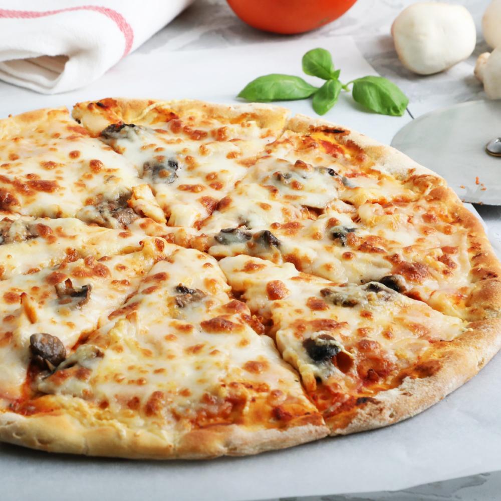 Pizza - Venezia - Wine House Restaurant
